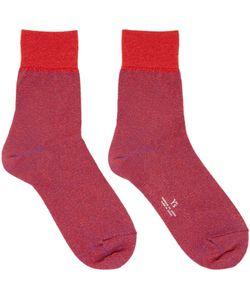 Ys | Socks