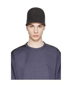 ROBERT GELLER | The Jacobs Hat