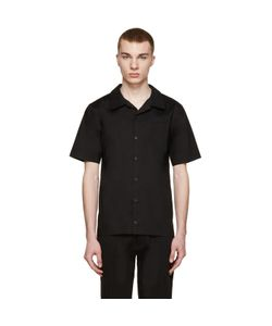 D BY D | Exclusive Bowling Shirt
