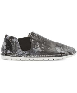 Marsèll Gomma | And Leather Espadrilles