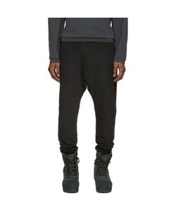 YEEZY SEASON 1 | Sarouel Lounge Pants