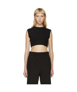 YEEZY SEASON 1 | Cropped Tank Top