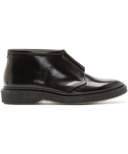 Adieu | Type 3 Ankle Boots