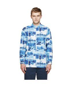 Visvim | Dry Lakes Rider Shirt