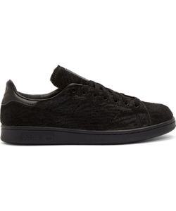 Adidas Originals X Opening Ceremony | Calf Hair Stan Smith Sneakers
