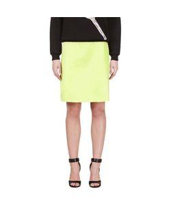 Jonathan Saunders | A-Line Skirt