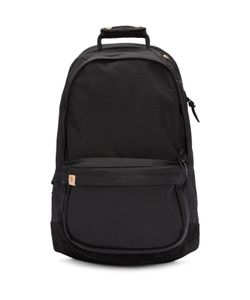 Visvim | Ballistic 22l Backpack