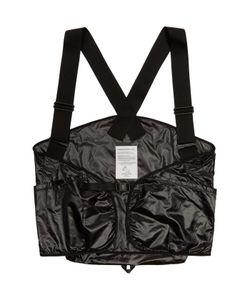 Sasquatchfabrix | Backpack Vest