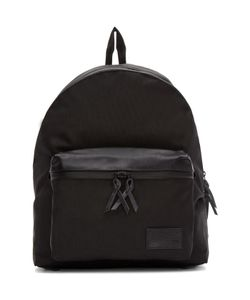 Nanamica | Daypack Backpack
