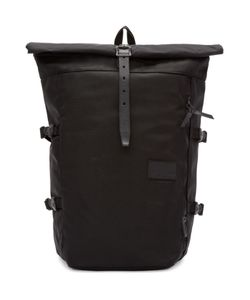 Nanamica | Cycling Backpack