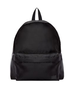 Porter | Satin Focus Day Pack Backpack
