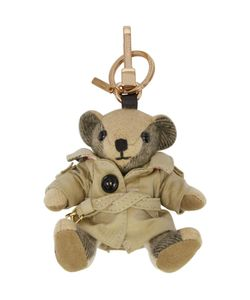 Burberry | Trench Coat Thomas Keychain