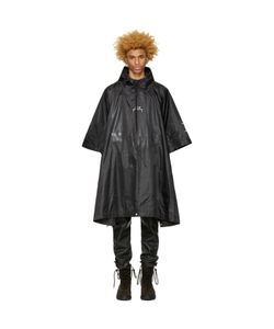 A-Cold-Wall | Nylon Poncho