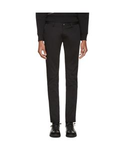 Tiger Of Sweden | Transit Chino Trousers