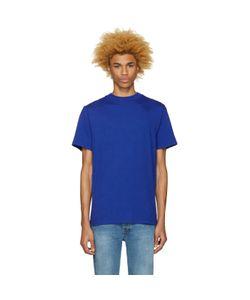 T By Alexander Wang | High Neck T-Shirt