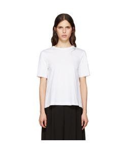 Marni | Tie Back T-Shirt