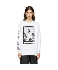 Maison Kitsune | Maison Kitsuné Exclusive Malson 18 Edition T-Shirt