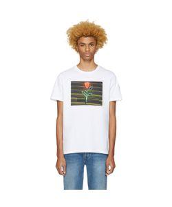 A.P.C. | La T-Shirt
