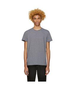 A.P.C. | Stitch T-Shirt