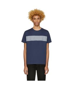 A.P.C. | Lagon T-Shirt
