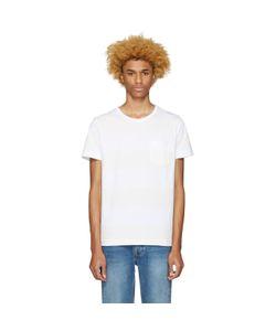 A.P.C. | Road T-Shirt