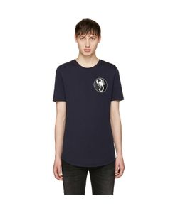 Diesel Black Gold | Scorpio T-Shirt