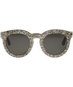 Saint Laurent | And Sl 102 Sunglasses