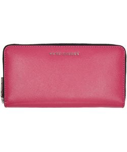 Marc Jacobs | Standard Continental Wallet
