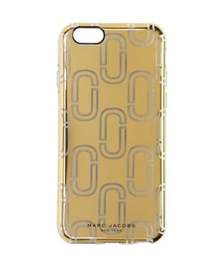 Marc Jacobs | Logo Iphone 6s Case