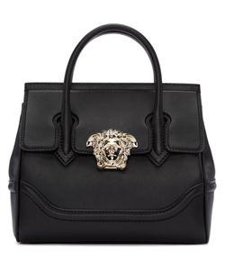 Versace | Medium Palazzo Empire Bag