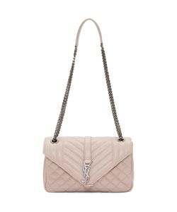 Saint Laurent | Medium Monogram Slouchy Bag