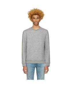 A.P.C. | Theo Pullover