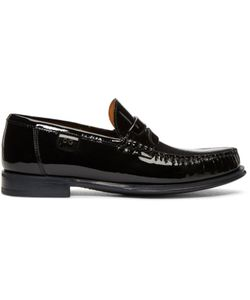 Dolce & Gabbana | Dolce And Gabbana Patent Loafers