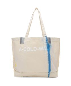 A-Cold-Wall | Industrial Cement Bag