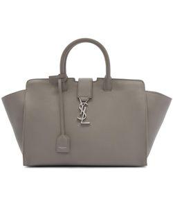 Saint Laurent | Small Cabas Monogram Bag