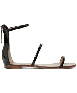 Giuseppe Zanotti Design | Giuseppe Zanotti Gladiator Harmony Sandals