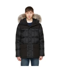 Canada Goose | Down Callaghan Jacket
