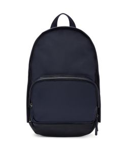 HAERFEST | Nylon H1 Backpack