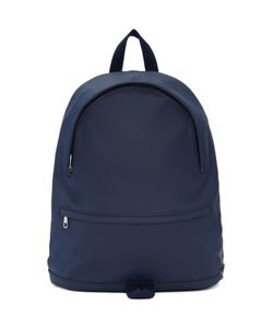 A.P.C. | Alexandre Backpack