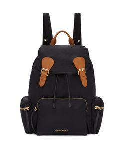 Burberry | Nylon Backpack