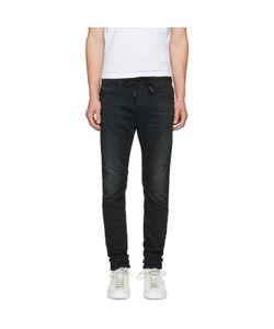 Diesel | Spender Bn-Ne Jogg Jeans