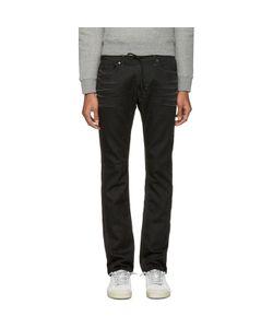Diesel | Thavar Spbn-Ne Jogg Jeans