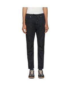 Diesel | Narrot-Ne Jogg Jeans