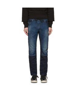 Diesel | Krookley-Ne Jogg Jeans