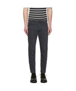 Diesel | Jifer Jeans