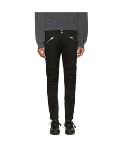Diesel | P-Ray Zip Trousers