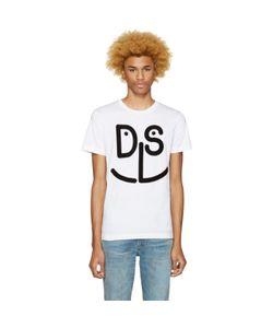 Diesel | T-Diego-Md T-Shirt