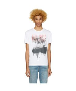 Diesel | T-Joe-Me Wild Spirit T-Shirt