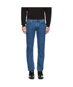 Diesel Black Gold | Type-2510 Jeans