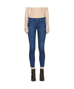 Acne | Skin 5 Jeans